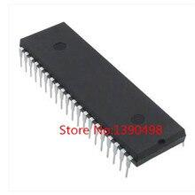 IC MX29F1615PC-10 MX29F1615PC MX29F1615 29F1615PC-10 DIP42