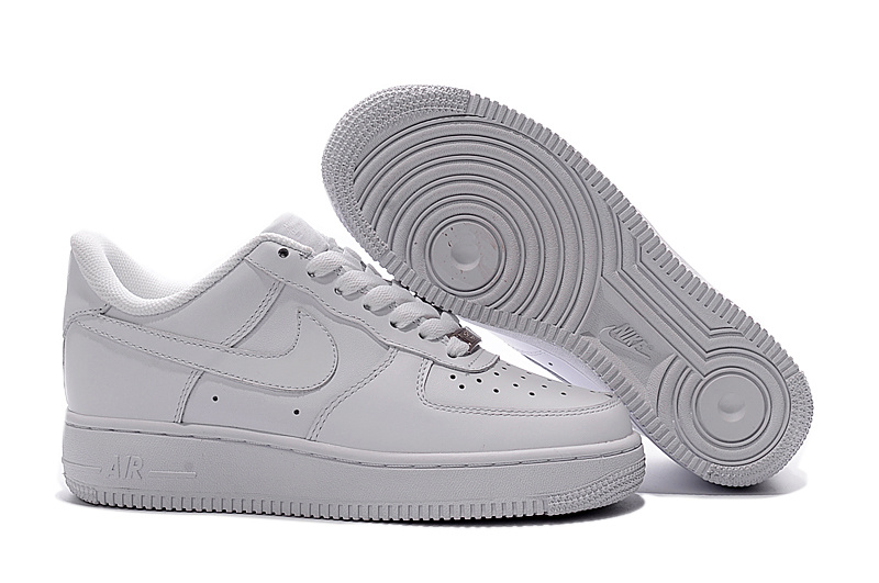 cheap nike air force one shoes