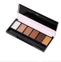 6 colors Makeup Primer
