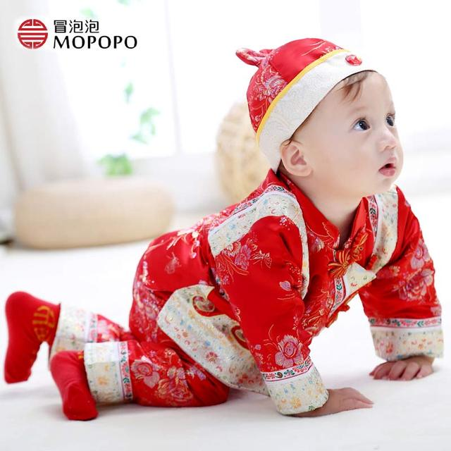 36fbca5ca24 Chinese Tang Style New Baby Girl Clothes Autumn 2017 New Born Baby Girl  Sets Clothing Baby Clothes China Newborn Layette 2pcs