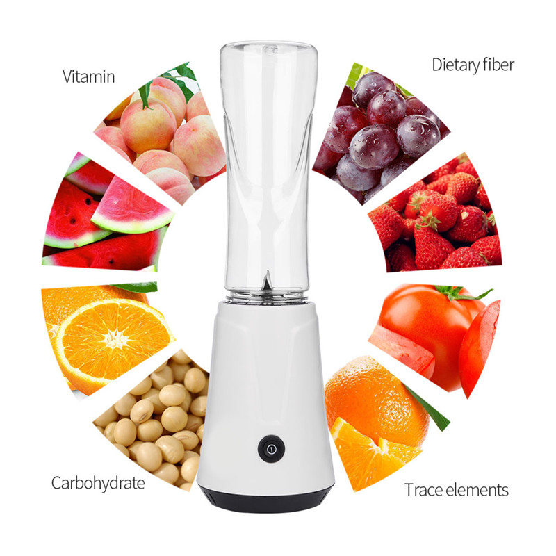 Home Use Fruit Juice Machine Electric Fruit Juicer Vegetable Blender Juice Extractor Safety Electric Juicer Citrus Squeezer 0 2017 new q8 arrival large wide mouth feeding chute whole juicer 35000r min fruit vegetable citrus juice extractor squeezer 2200w