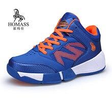 new product 54f4a de4ee Jordan High Tops Promotion-Shop for Promotional Jordan High ...