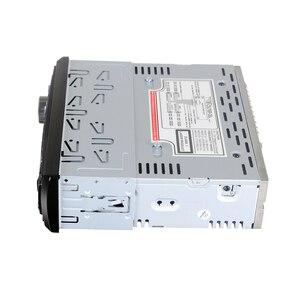 Image 5 - 5014 1din 12 V samochód ODTWARZACZ DVD Car Audio CD wielofunkcyjny pojazd ODTWARZACZ DVD DVD VCD odtwarzacz CD z pilotem zdalnego sterowania MP3 grać