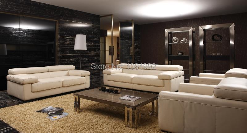 2015 nuevo sofá de cuero seccional estilo europeo muebles de la sala 1 2 3 u.jpg