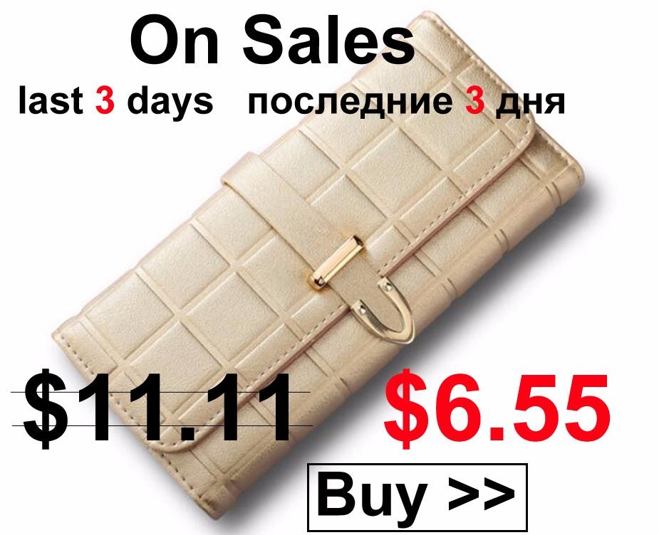 wallet 033 $6.55 0215