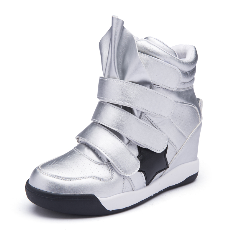 Popular White Ankle Boots-Buy Cheap White Ankle Boots lots from ...