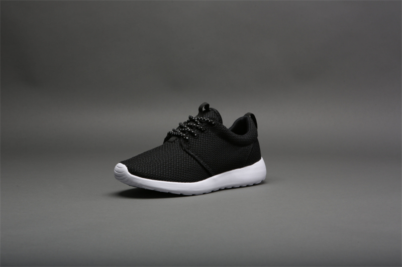 CASMAG Classic Men and Women Sneakers Outdoor Walking Lace up Breathable Mesh Super Light Jogging Sports Running Shoes 34