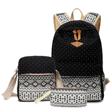 Best Place to Buy AEQUEEN Lovely Cat Backpack For Women Backpacks ...