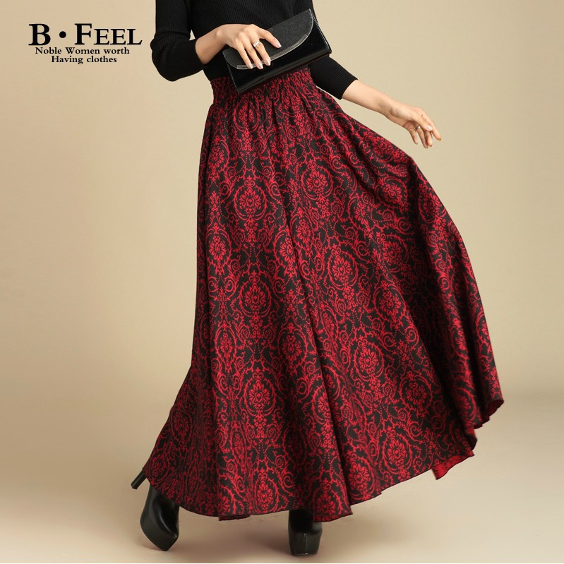 Popular Full Length Skirt-Buy Cheap Full Length Skirt lots from ...