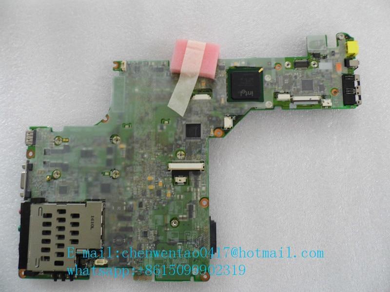 3000 V100 V200 non-integrated motherboard for L*enovo laptop 3000 V100 V200 48.4S801.021
