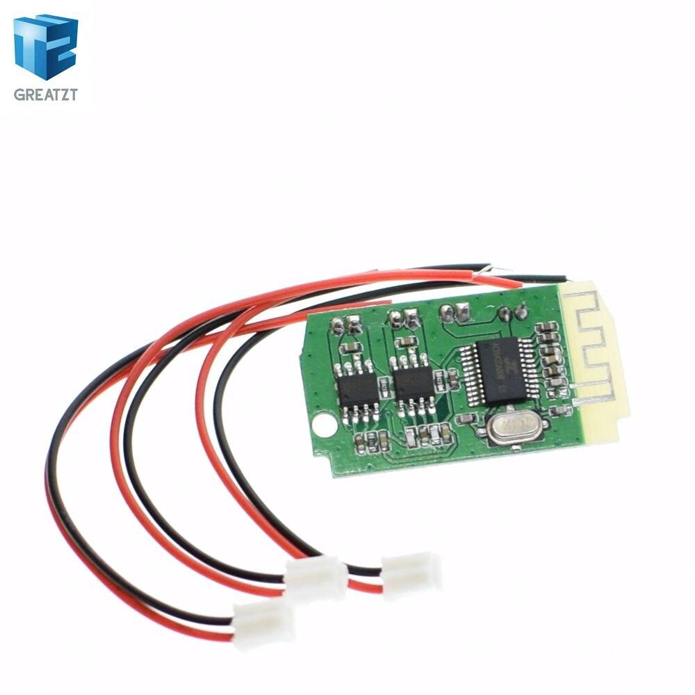 Diy Speaker Cable Supplies