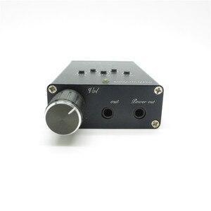 Image 5 - DIY Nussbaum V2S MP3 Professionelle Verlustfreie Musik MP3 HiFi Musik Player Unterstützung 32 GB TF Karte FLAC/APE