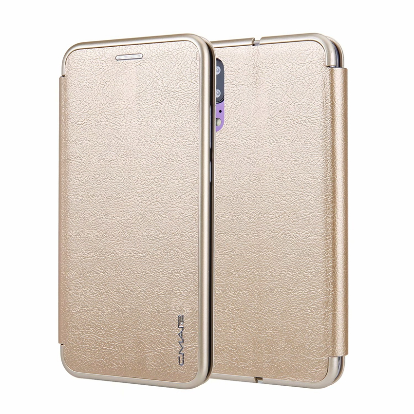 leather case (43)