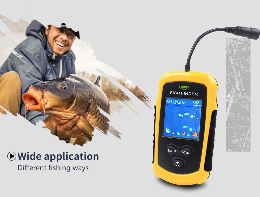 FF1108-1 fishing lure
