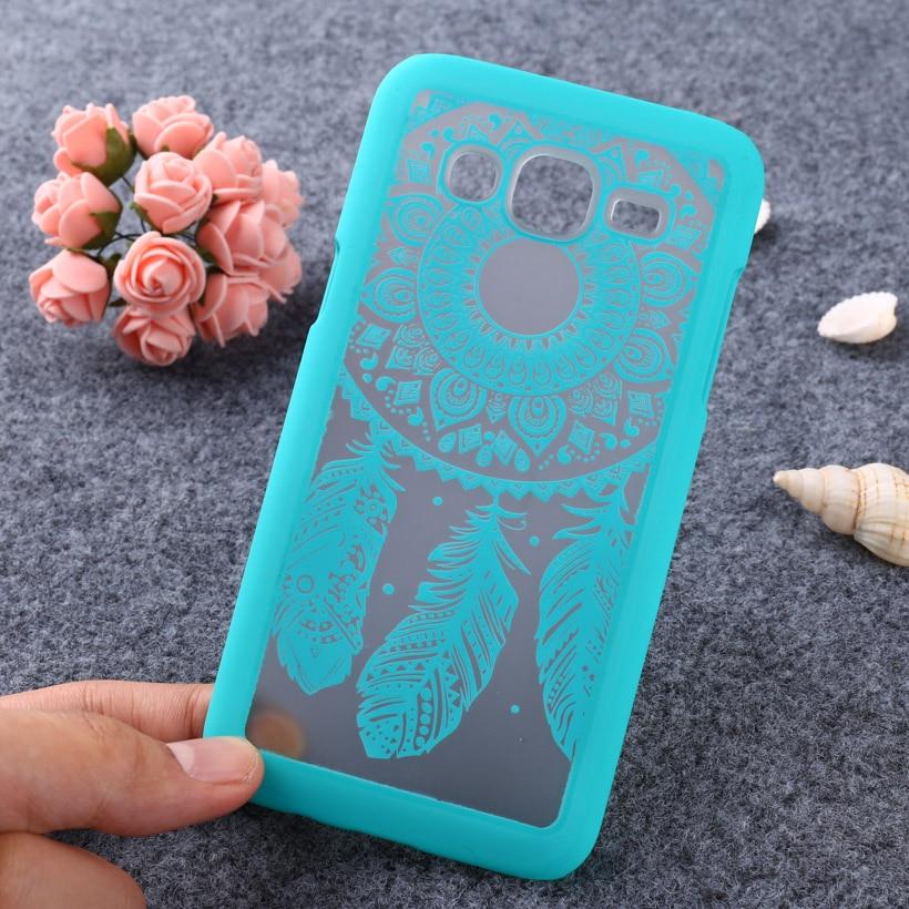 Galleria fotografica Phone Cases For Samsung J1 Mini J2 Prime J3 J5 J7 Case 2016 2015 Hard Back Cover For Samsung Galaxy Note 5 4 3 mini 2 Case Shell