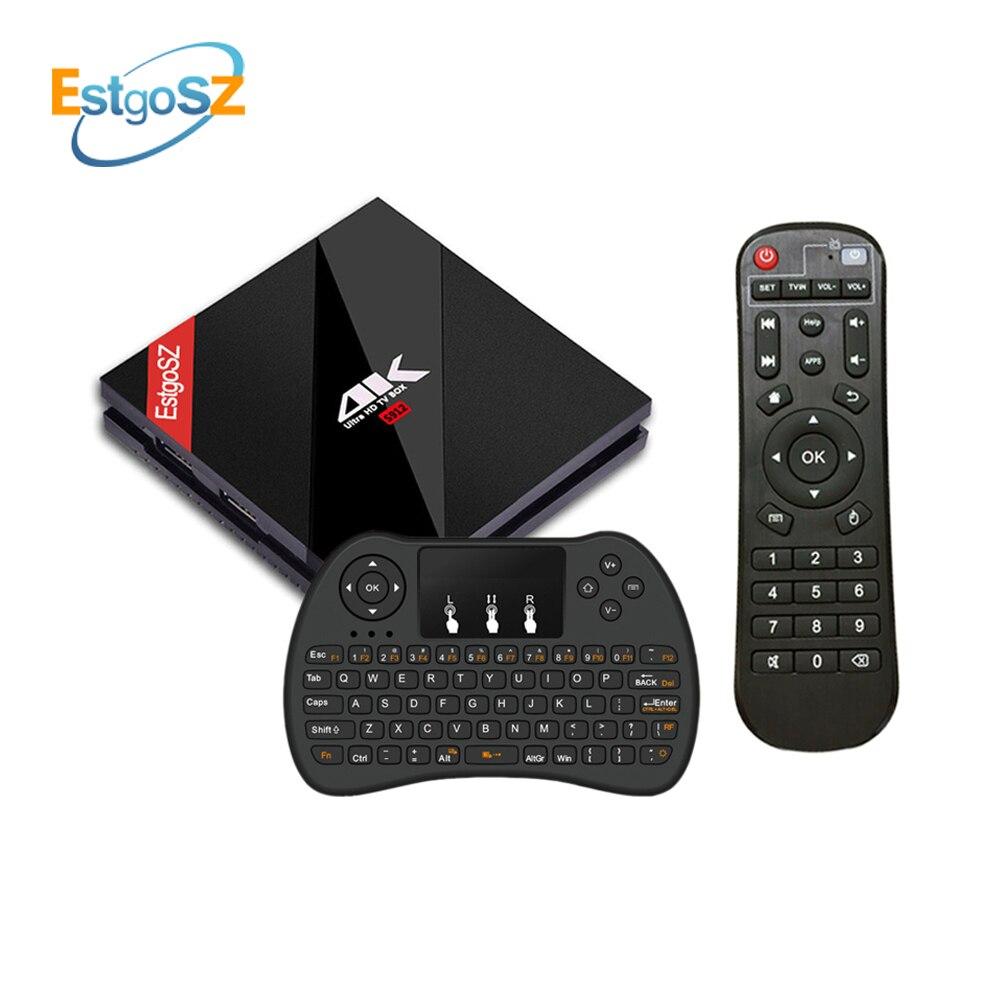 Buy estgosz h96 and get free shipping on AliExpress.com