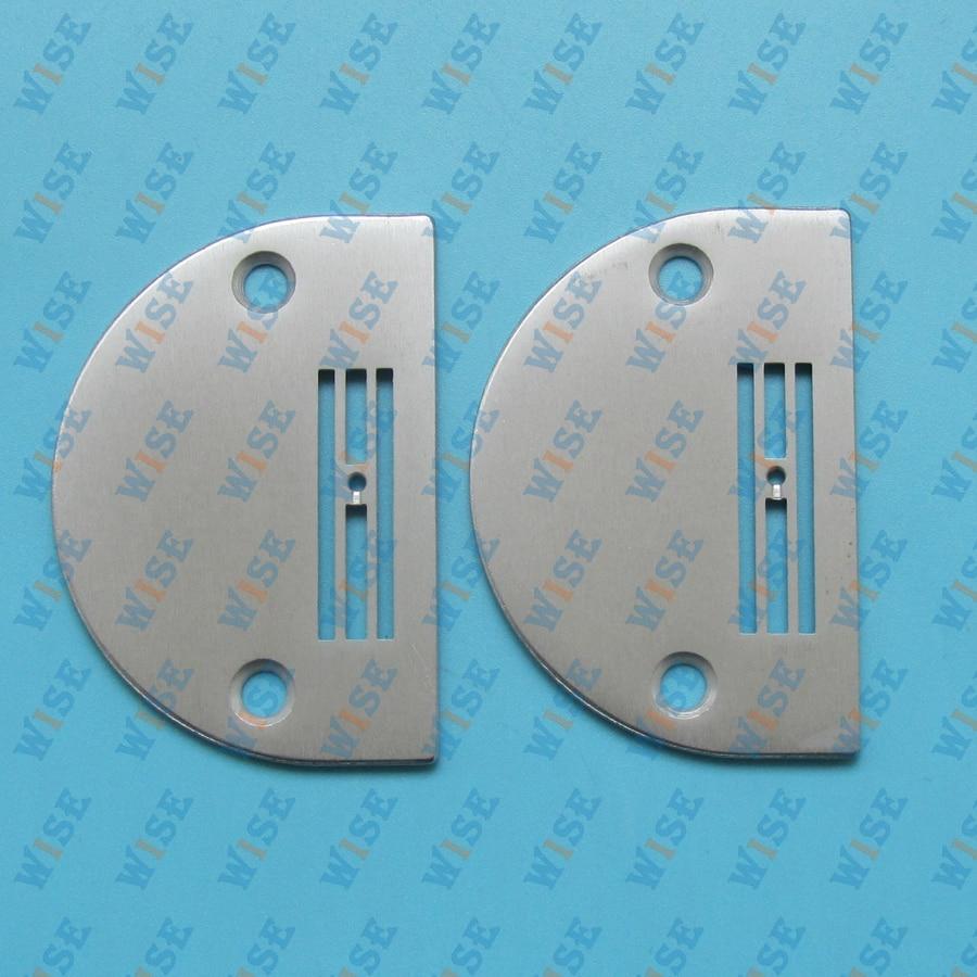 M5 A2 acier inoxydable plat rondelles pack de 100 gratuit p/&p