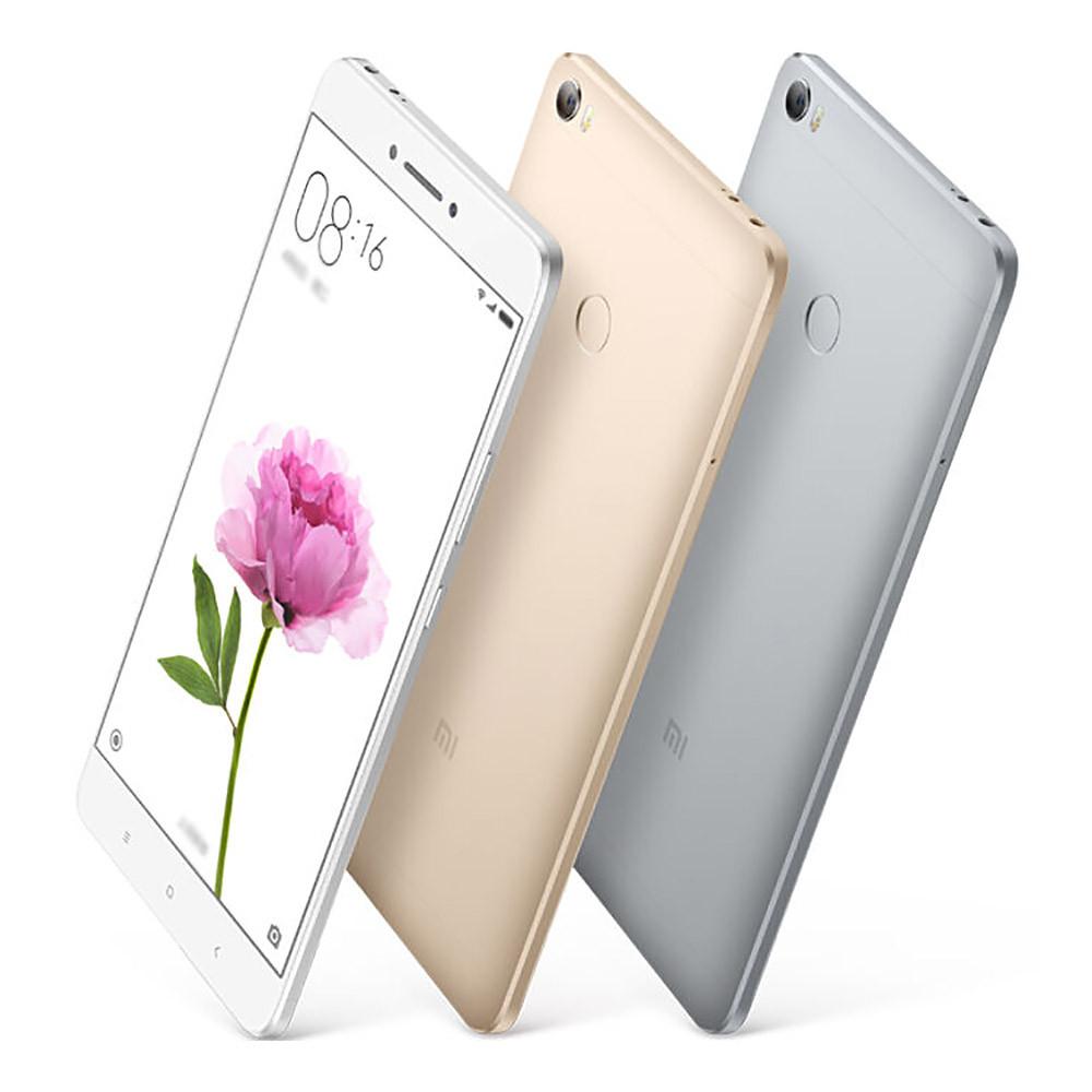 Original Xiaomi Mi Max 5