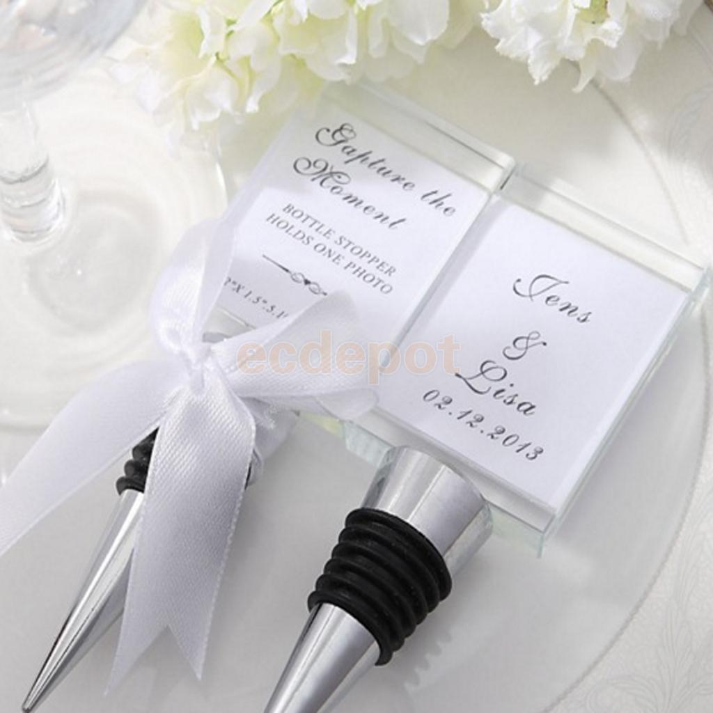Groß Picture Frames Wedding Favors Bilder - Benutzerdefinierte ...