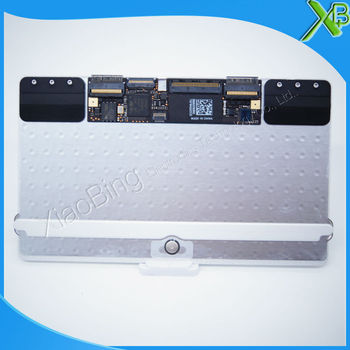 """New Touchpad Trackpad For Macbook Air 11.6"""" A1465 Touchpad Trackpad 2013-2015 years"""