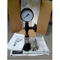 zexel nozzle tester, S60H diesel injector nozzle pop pressure tester  60h diesel injector nozzle tester