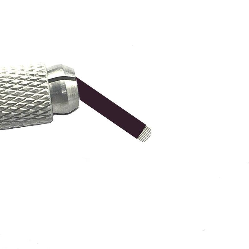 microblading pin