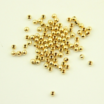 10000pcs Metal Fitting Ends For Beads Crystal Prism Pendants Connectors Chandelier Parts Connectors new total station prisms mini little small prism contains four rods and connectors micro prism pole
