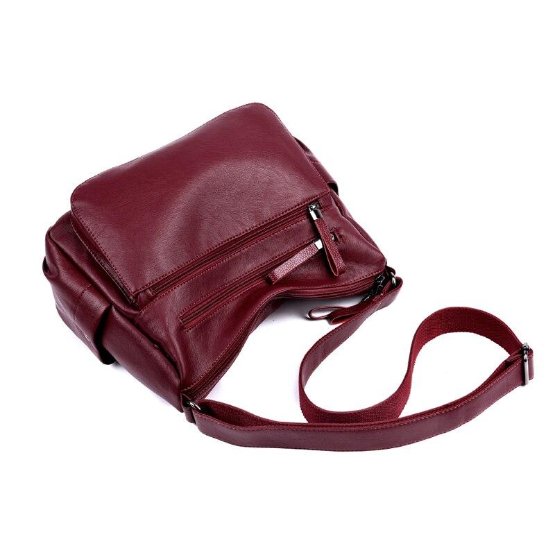 kavard bolsas de luxo mulheres Abacamento / Decoração : Nenhum