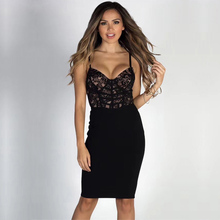 Backless Strapless Bodycon Dress