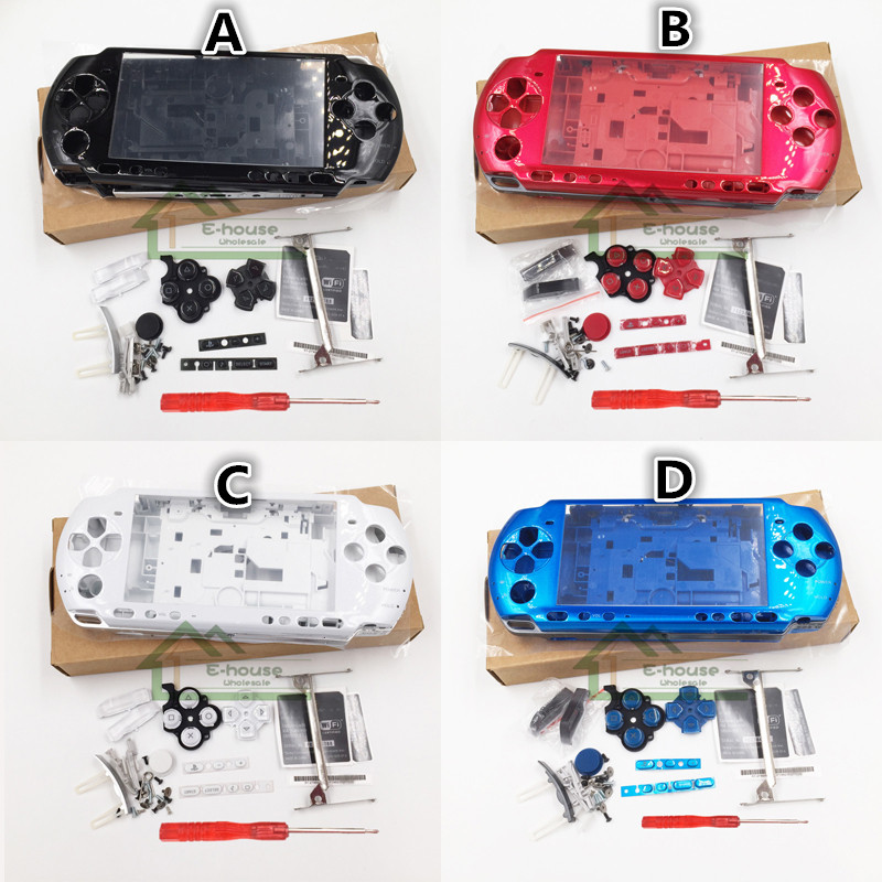 best sony psp game console brands and get free shipping
