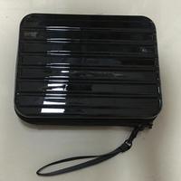 Oferta Caja de almacenamiento a prueba de agua bolsa de transporte funda para ZEROTECH Dobby bolsillo Selfie Dron (no Original)