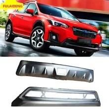Buy subaru xv front bumper guard and get free shipping on