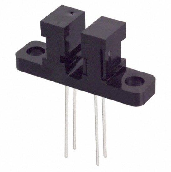 5pcs lot HOA1879 015 Optical Switches Transmissive Phototransistor HOA1879 15