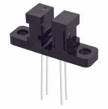 5pcs/lot  HOA1879 015 Optical Switches, Transmissive, Phototransistor  HOA1879 15