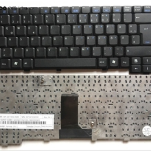 DRIVERS ASUS A6R KEYBOARD