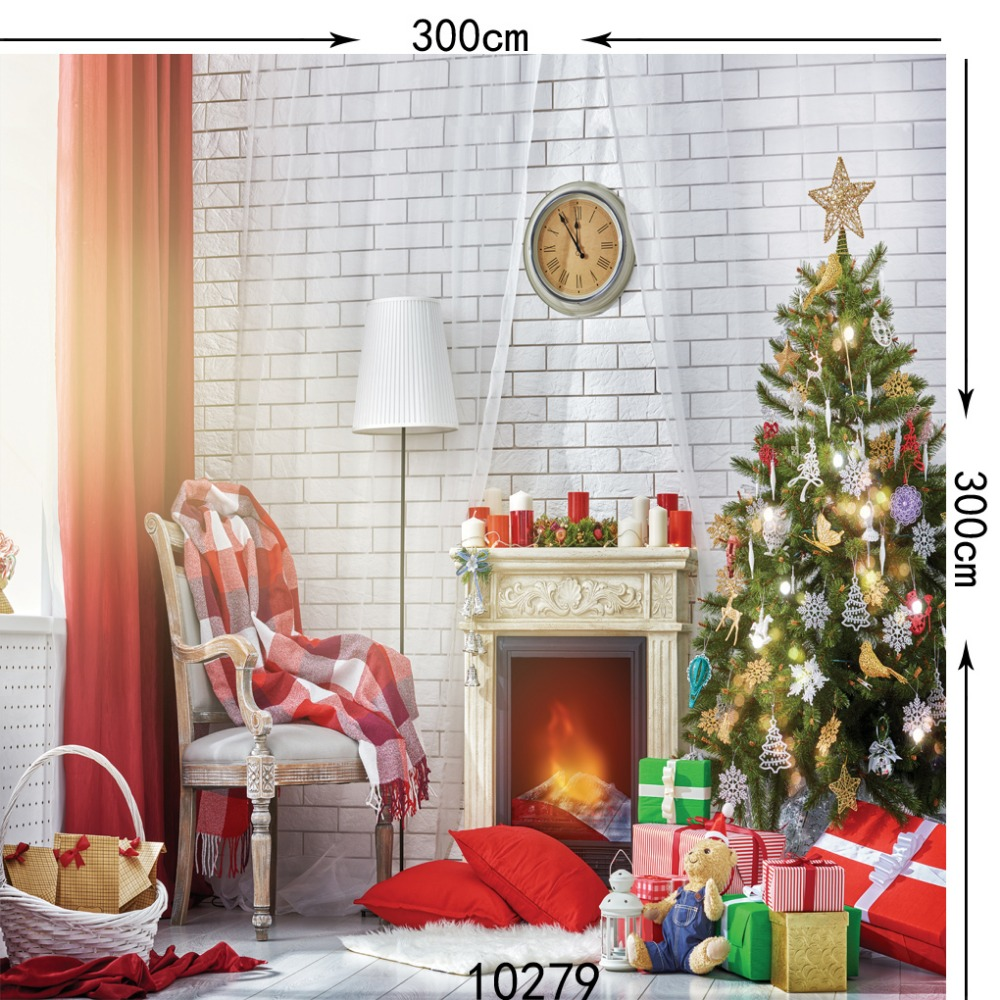Christmas Background Images Hd.Us 19 88 Hd Christmas Background Christmas Backdrop Photography 10x10ft Christmas Backdrops Photography Photography Studio Backdrop In Background