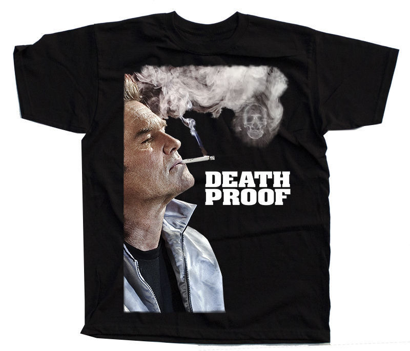 t-shirt-gift-more-size-and-colors-death-proof-ver-6-quentin-font-b-tarantino-b-font-men's-crew-neck-short-sleeve-premium-tee-shirts