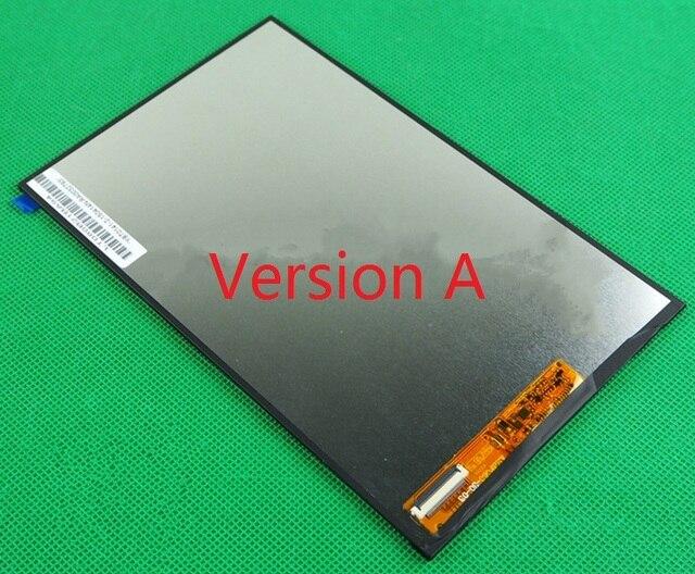 For Onda V820W LCD internal display screen ASBF080-30-03 ASBF080-30-02 ASBF080-30-03 PFB-SL080106-01A 1280 * 800 resolution IPS