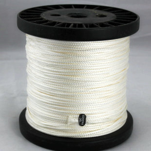 цена на Fishing Tackle Shop Super Strong 100M 2.5mm 400LB 16 strands Multifilament Braided Fishing Line For Carp Ice Fly Fishing