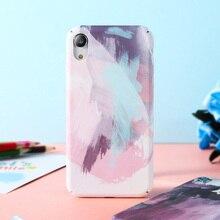 Case For iphone 7 XR X Xs Max 8 Case Graffiti Phone Cover For iphone 6S 7 Plus 8 Plus XS Abstract Color Case Anti-knock Cover iphone 7 plus case anti slippery устойчивый к царапинам противоударный легкий бампер для iphone 7 plus