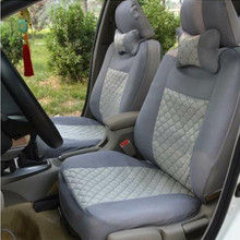 Buy gm seat covers and get free shipping on AliExpress com