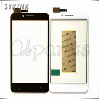 5 0 Inch Touchscreen For Lenovo Vibe C A2020 A2020a40 Touch Screen Digitizer Front Glass Sensor