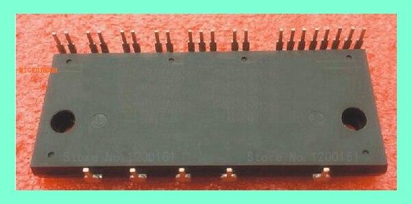 MIG20J805H MODULESMIG20J805H MODULES