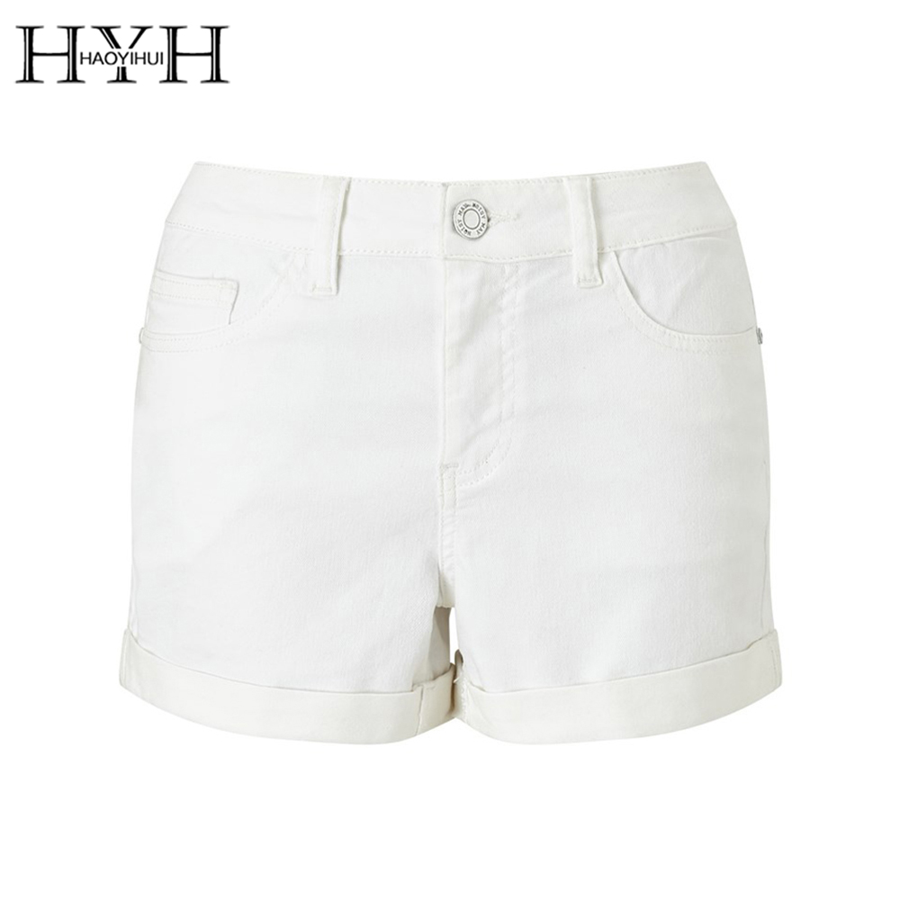 Haoyihui