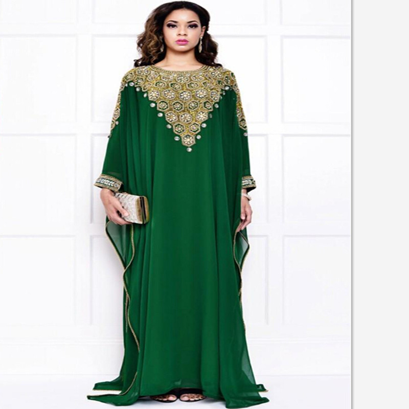 Popular Saudi Arabian Dress-Buy Cheap Saudi Arabian Dress ...