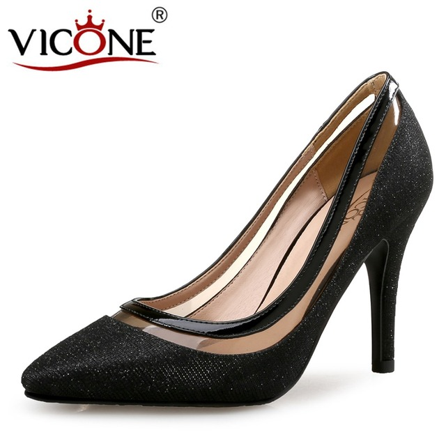 VICONE Women Derss Fashion Patent Leather Heels reliable for sale SpfNy0tnmD