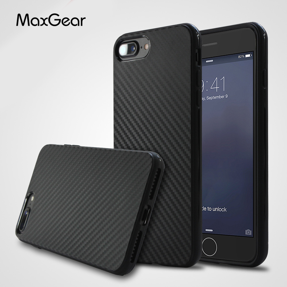 Best Top Texture Iphone 5 Case Ideas And Get Free Shipping