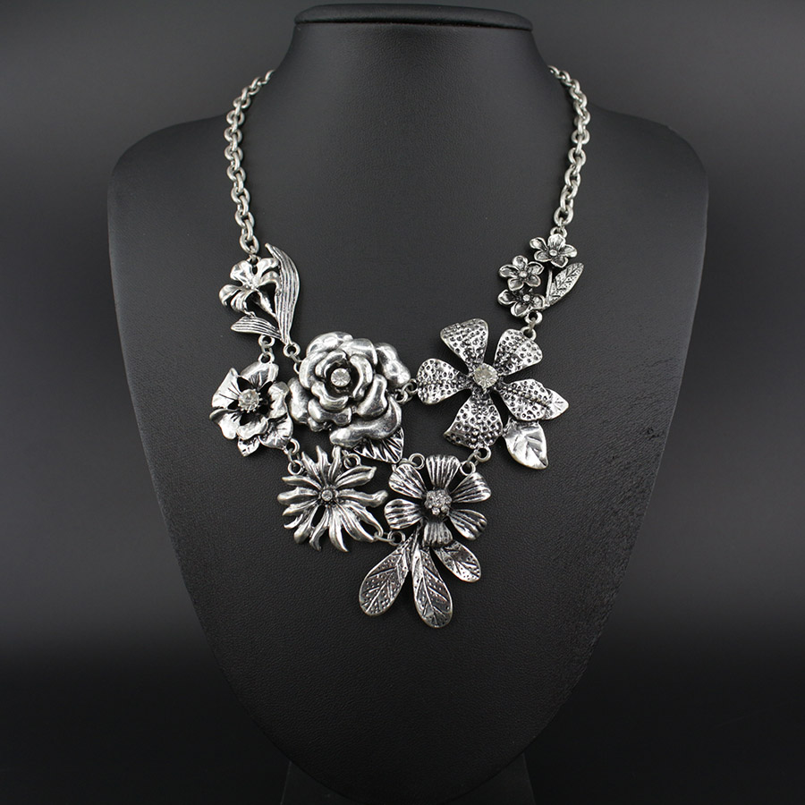 aliexpress buy jianxi sale vintage flower