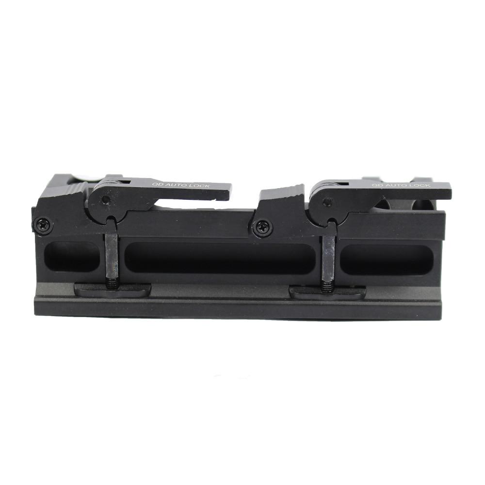 tensdarcam 254mm 30mm duplo anel cantilever pesados 04