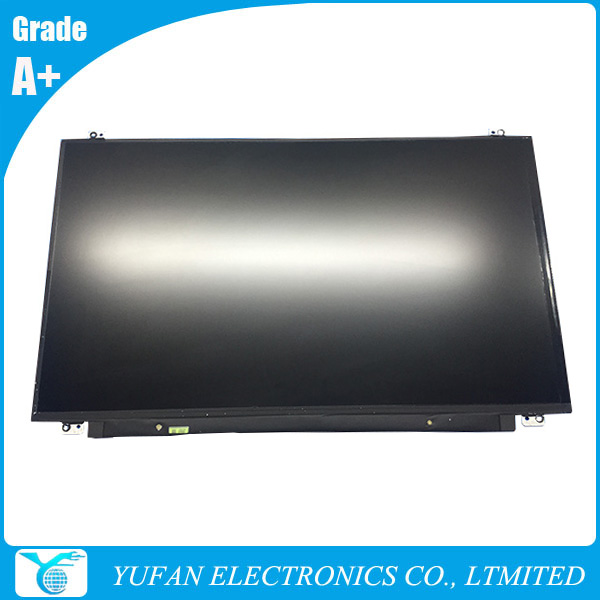 15.6 Original New Replacement Screen LTN156HL06-C01 Laptop LCD Display Panel Monitor Free Shipping original new 17 3 laptop lcd screen panel lp173wd1 tl a1 replacement display lp173wd1 tla1 1600x900 hd free shipping
